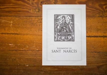 SANT NARCIS 2019__020.jpg