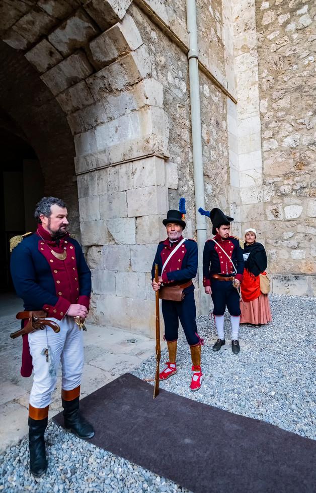 Castell de Sant Ferran (31).jpg