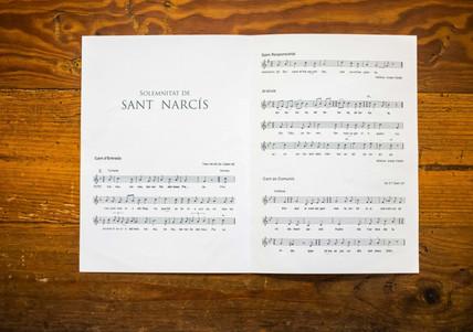 SANT NARCIS 2019__018.jpg