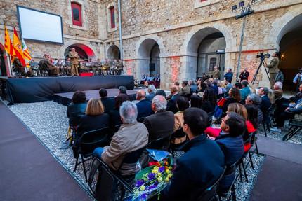 Castell de Sant Ferran (35).jpg