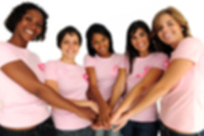 breast cancer screening omaha