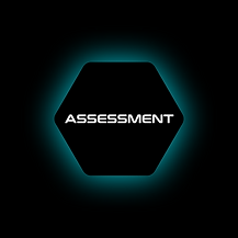 wix_db101_1_1_assessment___1.png