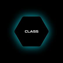 wix_db101_class___1.png