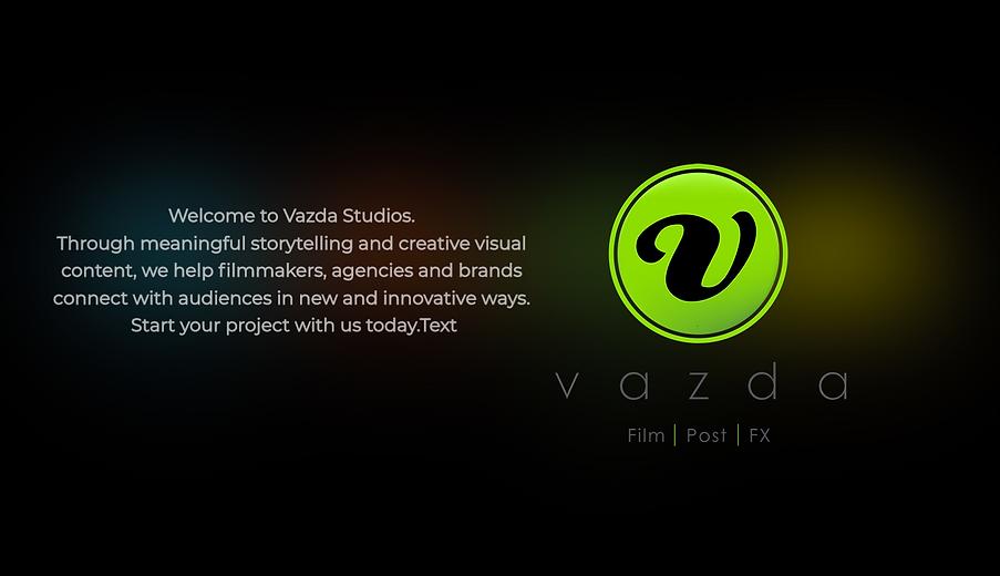 Vazda-logo%20backround_edited.png