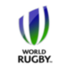 World-Rugby1.jpg