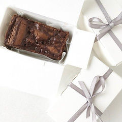 wedding-favours-brownies_600x600.jpg