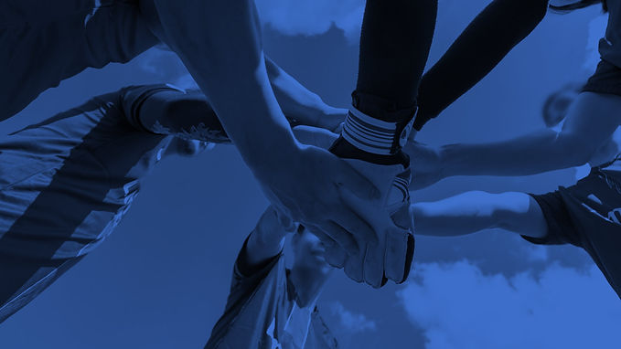 hand-in-blue-1.jpg