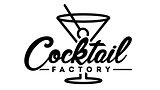 Cocktail_Factory_logo_BW-1.png