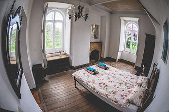 Zimmer Monchique 3.jpg