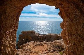 Algarve Sea.jpg
