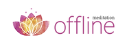 Logo_offline -190202-01.png