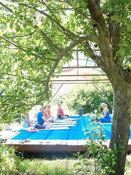 Yogaplatz.jpg