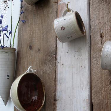 Lenz Ceramics