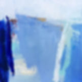 On The Cusp. Oil on canvas 30x30cm..jpg