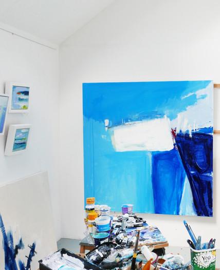 inside studio shot.jpg