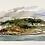 Thumbnail: Shieldaig Island
