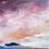 Thumbnail: Sunset and Shieldaig Island