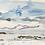Thumbnail: Looking across to the Isle of Skye