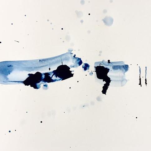 Abstract.jpg Ink.jpg