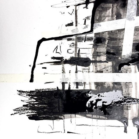 Fragmentation.jpg