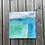 Thumbnail: Summer tide,  Shieldaig