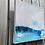 Thumbnail: Shieldaig Island at Dawn