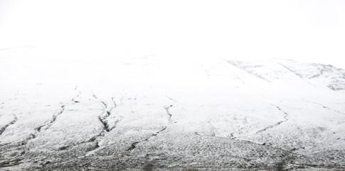 whiteout3.jpg