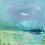 Thumbnail: Shieldaig Island at Dusk