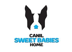 Canil Sweet Babies Home LOGO