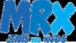 logo-mrxjeans.png