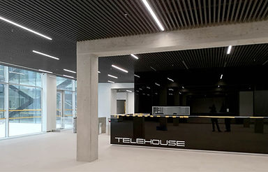 Telehouse2.jpg