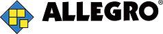 Logo_Allegro_strednikvalita.jpg