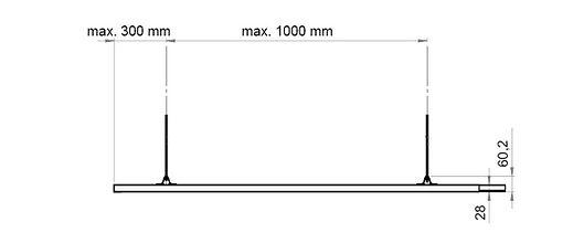 SEPA_detail02.jpg
