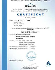 CSN-OHSAS-18001-2008.jpg