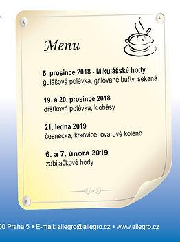 Pozvanka_Allegro_2018.jpg