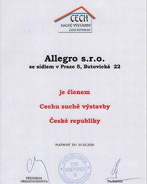 Cech2020.JPG