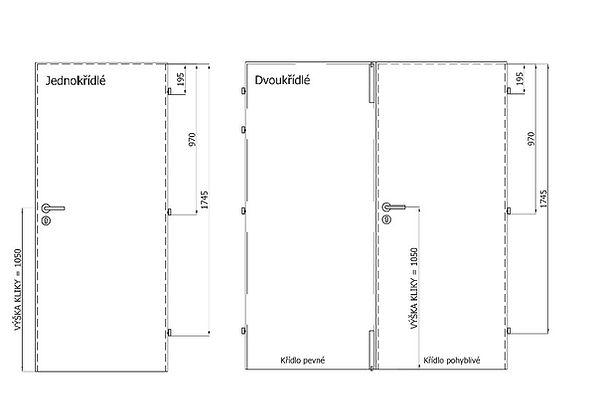 Dvere01.jpg