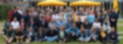 Primus_Kollegium_2019_2020_edited.jpg