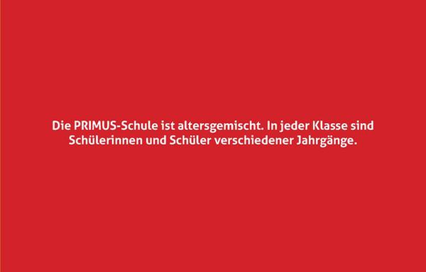 PRIMUS_Statements_Seite_21.jpg