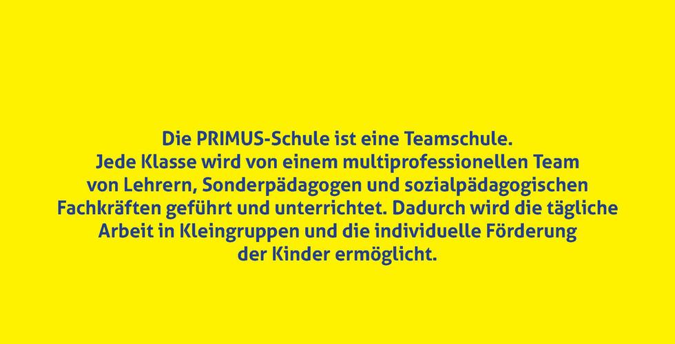 PRIMUS_Statements_Seite_20.jpg