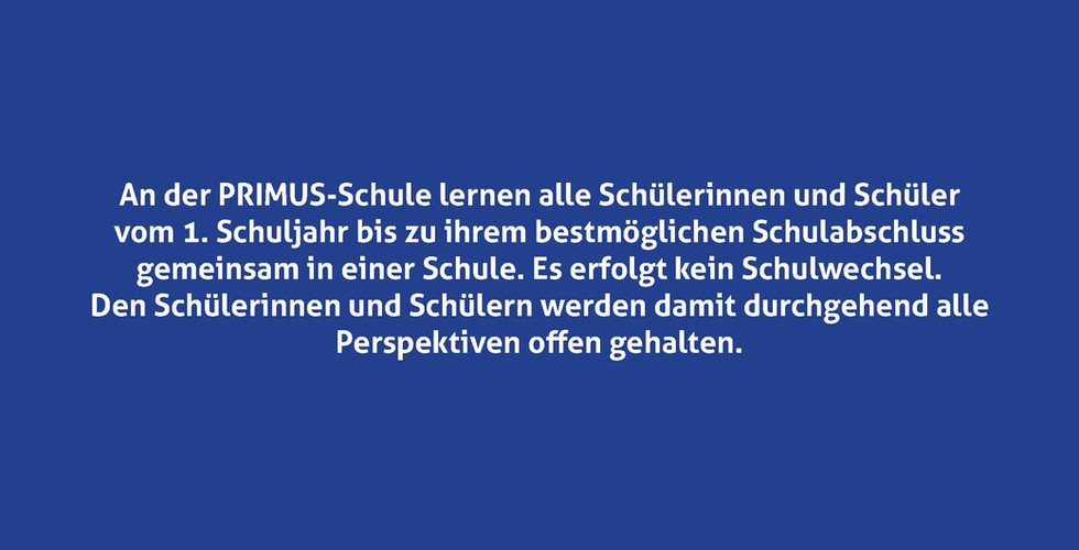 PRIMUS_Statements_Seite_18.jpg