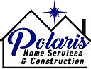 polaris home .jpg