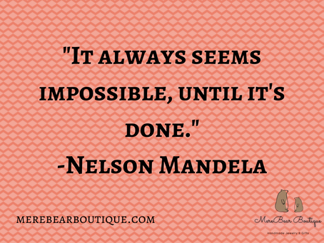7 Inspirational Quotes for Small Business Owners