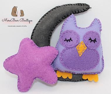 Purple owl set 1.png