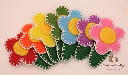 Rainbow Flowers 4.png