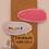 Thumbnail: Rainbow Hairclip Set