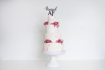 Full Cake