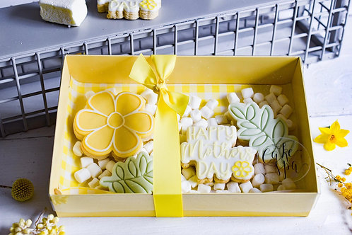 Pre-Order Mother's Day Biscuit Box