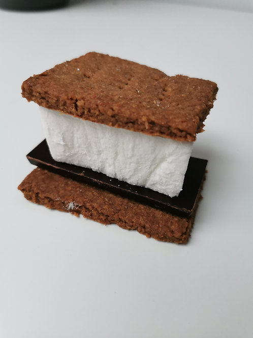 Smores Kit for 2