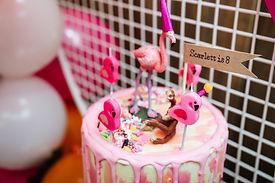 187-The-Cake-Spa-Workshop.jpg